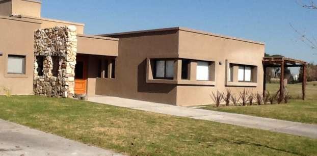 Marcovecchio propiedades consultoria desarrollos for Casas estilo minimalista